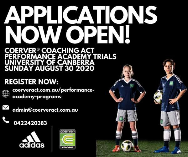 Coerver_Coaching_ACT_Performance_Academy_2020_21_Trials.png