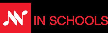 Musica Viva logo-text-red (002)