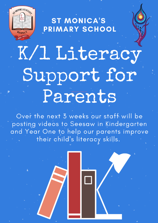 K_1_Literacy_Support_for_Parents.png
