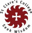 St_Clare_s.png