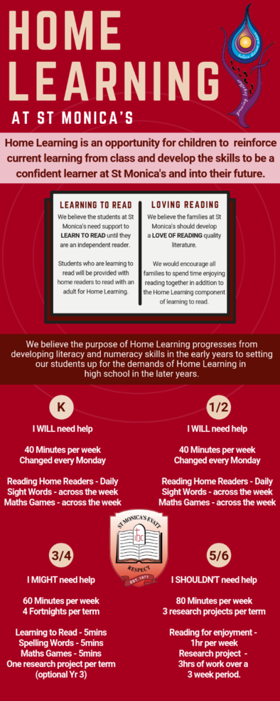 Home_Learning_Infographic.png